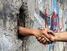International Futures 11 – gemeinsam Grenzen überwinden