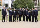Gruppenbild Afghanistan-11