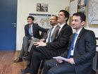 Seminar Public Speaking